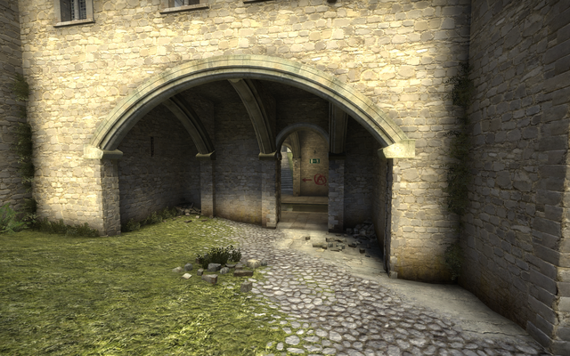 File:De-cbble-csgo-courtyard-2.png