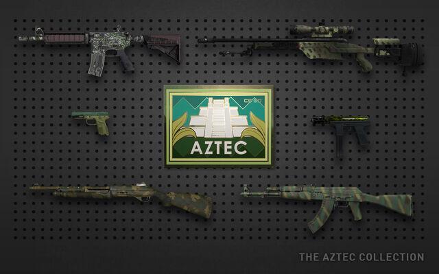 File:Slide aztec.jpg