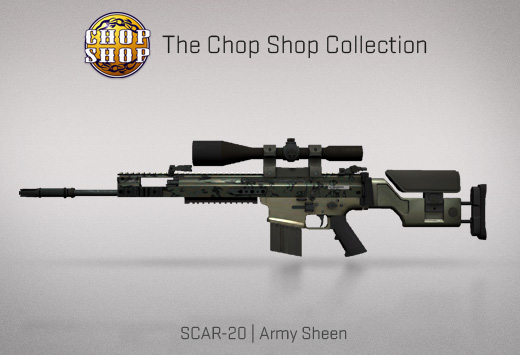 File:Csgo-chop-shop-announcement-SCAR-20-army-sheen.jpg
