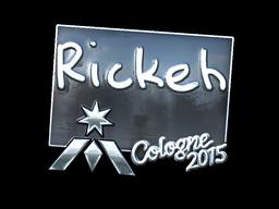 File:Csgo-col2015-sig rickeh foil large.png
