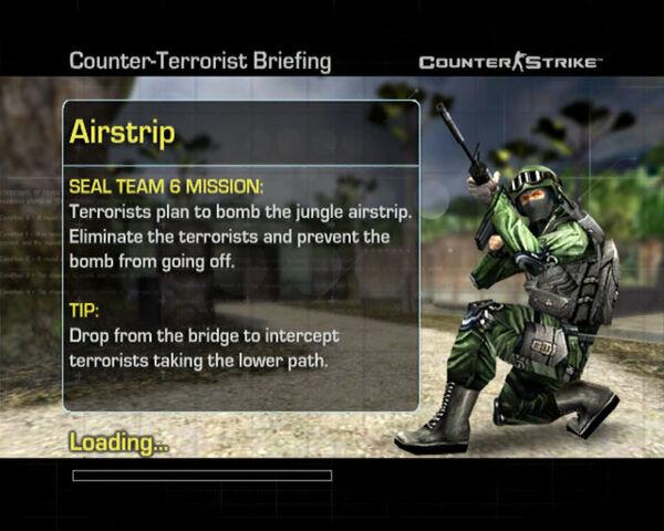 File:Xbox de airstrip ct.jpg