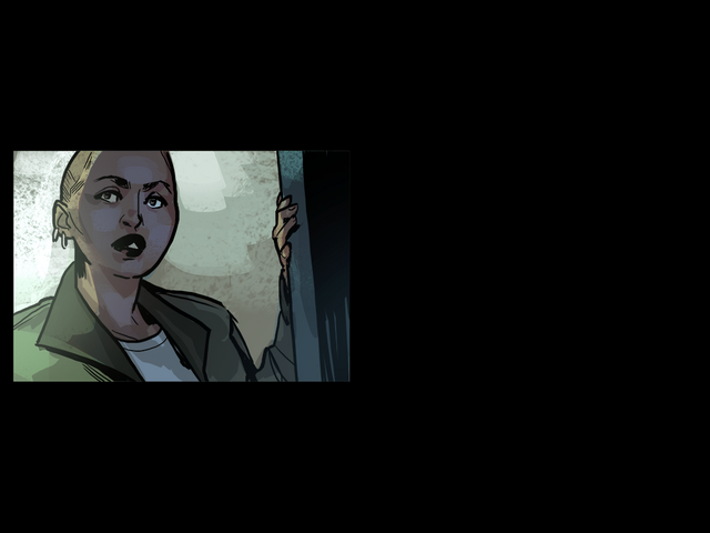 File:CSGO Op. Wildfire Comic009.png