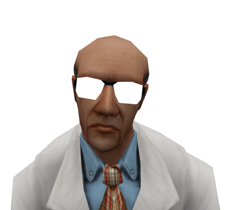 File:Scientist head1 ds.png