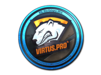 Sticker-cologne-2014-virtuspro-foil-market