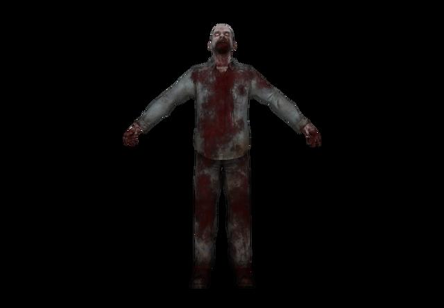 File:Csgo zombie ragdoll.png