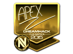 File:Csgo-cluj2015-sig apex gold large.png