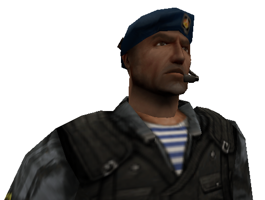 File:Spetsnaz head02.png