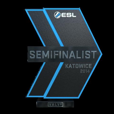 File:Katowice 2014 semifinalist large.png