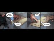 CSGO Op. Wildfire Comic052