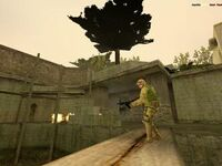 Counter-strike-condition-zero-7