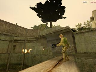 File:Counter-strike-condition-zero-7.jpg
