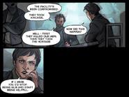 CSGO Op. Wildfire Comic045