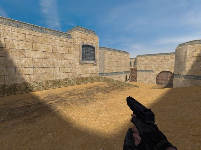 File:CZ Dust2 T Spawn.jpg