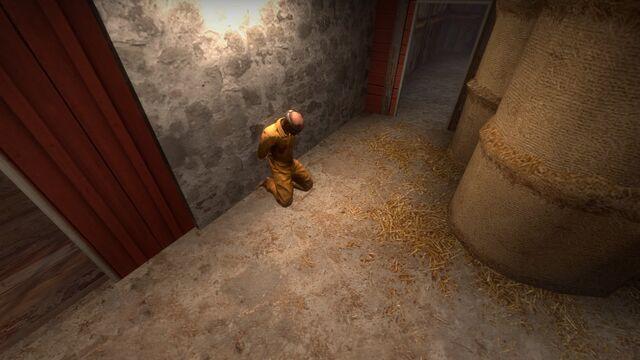 File:Cs insertion hostage barn.jpg