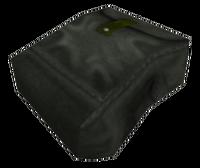 W backpack beta4