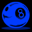 File:8ball1 blue.png