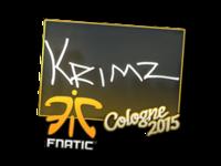 Csgo-col2015-sig krimz large