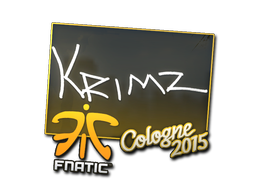 File:Csgo-col2015-sig krimz large.png
