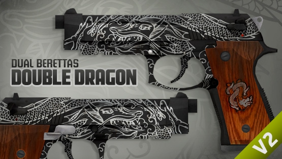 File:Csgo-dual-berettas-dueling-dragons-workshop.jpg