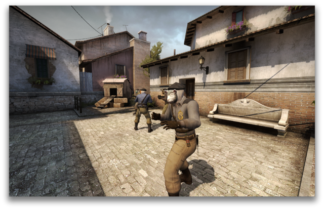 File:CSGO-halloween2014-masks-Ts.png