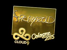File:Csgo-col2015-sig freakazoid gold large.png