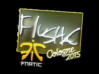 Csgo-col2015-sig flusha foil large