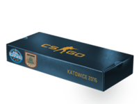 Csgo-kat15-souvenir-inferno-package