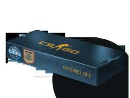 File:Csgo-kat15-souvenir-inferno-package.png