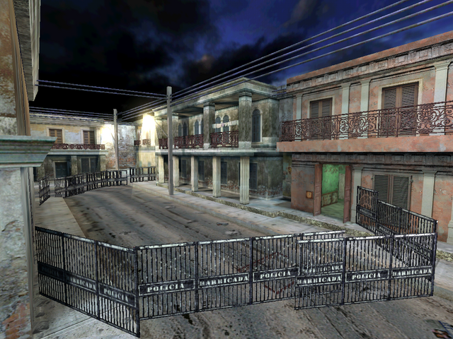 File:Cs havana0000 CT Spawn Zone.png