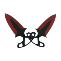 Csgo-knife-shadow-daggers-crimson-web-FT