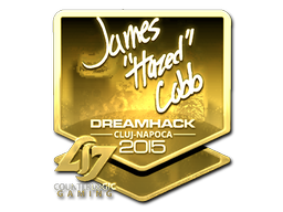 File:Csgo-cluj2015-sig hazed gold large.png