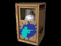Csgo crate spray pack valve 1