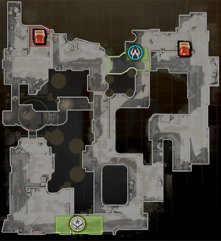 File:Dust2Mapcsgo.png