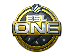 File:Sticker-cologne-2014-gold-esl-one-market.png