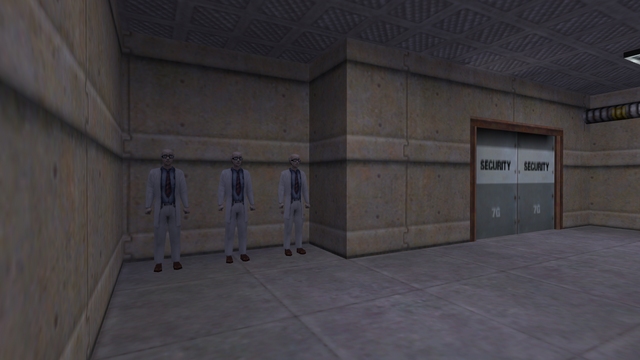 File:Cs assault beta2 hostages upstairs.png