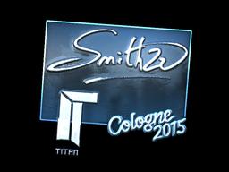 File:Csgo-col2015-sig smithzz foil large.png