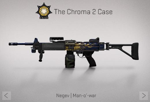 File:Csgo-chroma2-announcement-negev-man-o-war.jpg