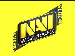 File:Csgo-kat2015-navi large.png