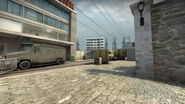 CSGO Overpass A site 31 March 2015 update image 2