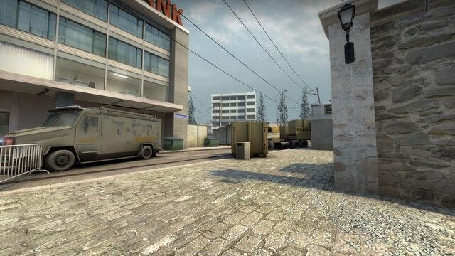File:CSGO Overpass A site 31 March 2015 update image 2.jpg