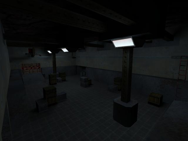 File:Cs bunker0006 hangar.png
