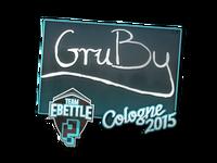 Csgo-col2015-sig gruby large