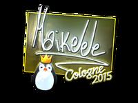 Csgo-col2015-sig maikelele foil large