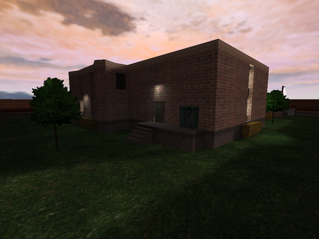 File:Cs estate0007 back yard 2.png