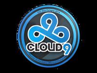 Sticker-cologne-2014-cloud9-market