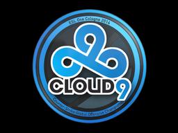 File:Sticker-cologne-2014-cloud9-market.png