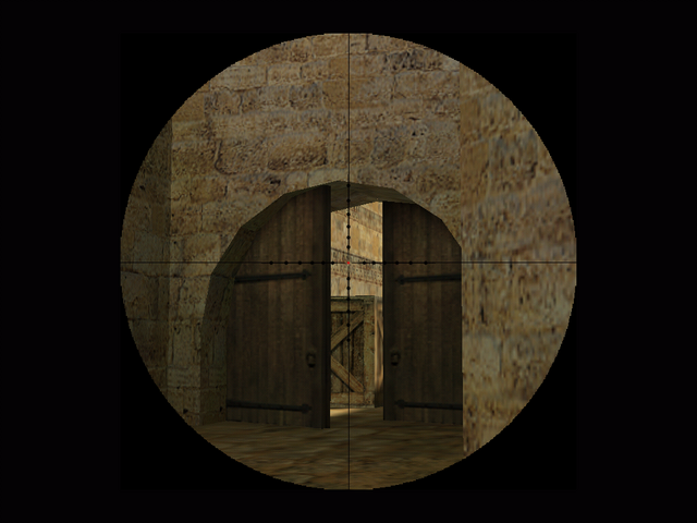 File:De dust20006 Scope.png