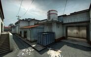 De train-csgo-side-yard-1