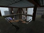 De vertigo0019 Stairwell
