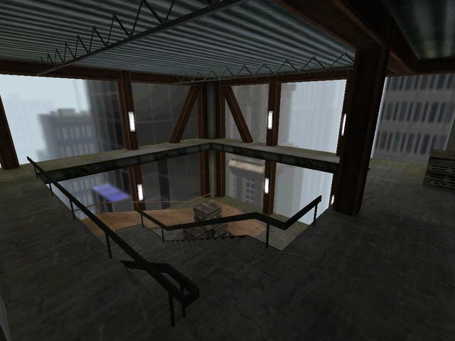 File:De vertigo0019 Stairwell.png